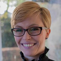 Beata Horbaczek