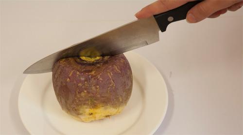 swede_recipe3
