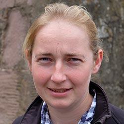 Kamila Respondowska
