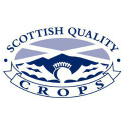 Scottish Quality Crops