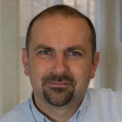 Irek Wypasek