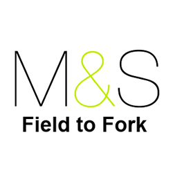 M&S Field to Fork