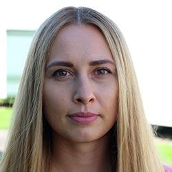 Marzena Varna